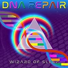 852Hz Awaken Intuition DNA Repair Sleep