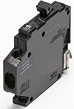 Connecticut Electric UBITB-A115R New Challenger MH115-R Type-A Replacement. One Pole 15 Amp Right Clip Circuit Breaker Manufactured
