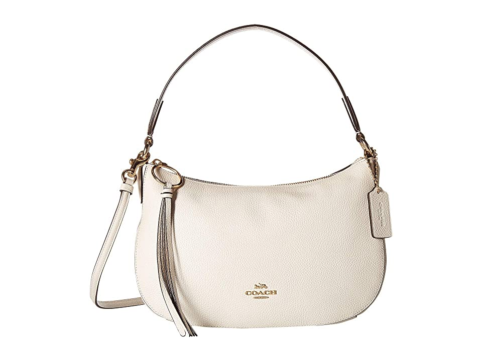 COACH 4659864_One_Size_One_Size