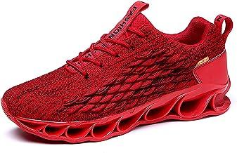 637db953fdf1a yuzhen shoes on Amazon.com Marketplace - SellerRatings.com
