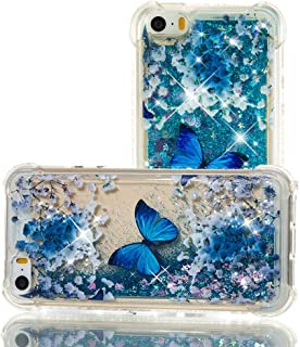 Best glitter phone case for iphone 5s Reviews