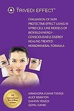 gk pal medical physiology ebook