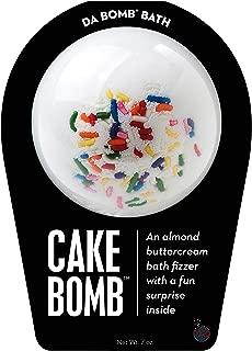 Best da bomb shop Reviews