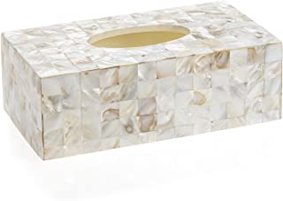 Best tissue box cover rectangle Reviews