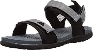 Adidas Men's Adipu 2019 Slippers