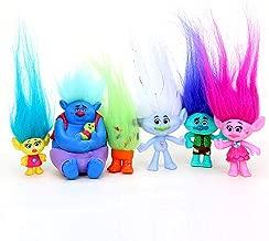 cheap trolls toys