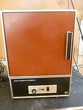 labtechsales GCA Precision Scientific Gravity Convection Incubator Lab Oven Cat No 31480
