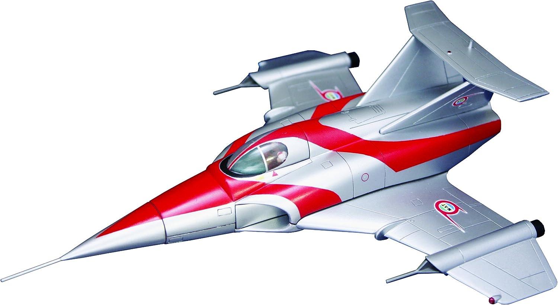 ES Alloy Series MAT Arrow-1 & Space Arrow