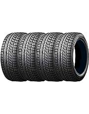 【4本セット】 14インチ ブリヂストン(Bridgestone) スタッドレスタイヤ BLIZZAK VRX 155/65R14 75Q 新品4本