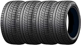【4本セット】 14インチ ブリヂストン(Bridgestone) スタッドレスタイヤ BLIZZAK VRX 155/65R14 75Q 4本