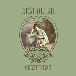 Best first aid kit ghost town Reviews