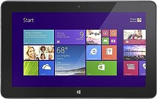 "Dell Venue 11 Pro 7000 7140 Tablet PC - 10.8"" - In-plane Switching (IPS) Technology - Wireless LAN - Intel Core M 5Y71 463..."
