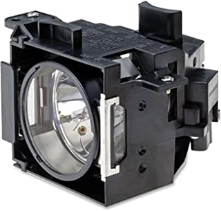 Epson V13H010L30 Projector lamp - for EMP 61, 81, 821, PowerLite 61p, 81p, 821p
