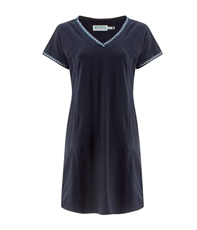 Aventura Clothing Sage Dress