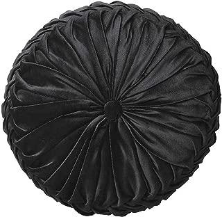 Best cheap floor pillows in bulk Reviews