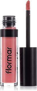 Flormar Matte Liquid Lipstick Lip Gloss - 13 P.Dream