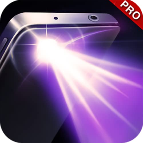 LED Flashlight - Flashlight Torch