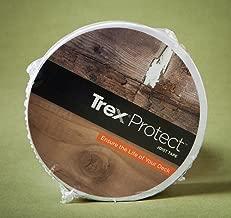Trex Protect Joist Butyl Tape 1-5/8
