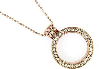 miasol necklace