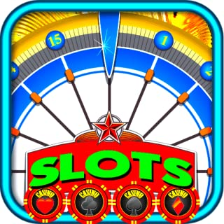 Fortune Wheel World Slots Symbol Showdown Free Slot Machine Games for kindle 2015 Free Casino Games Slots Free Wheel Riches