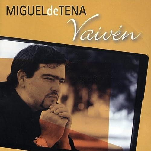 Cuatro Cuartos by Miguel De Tena on Amazon Music - Amazon.com