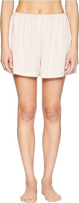 """4"""" Kirby Shorts"""