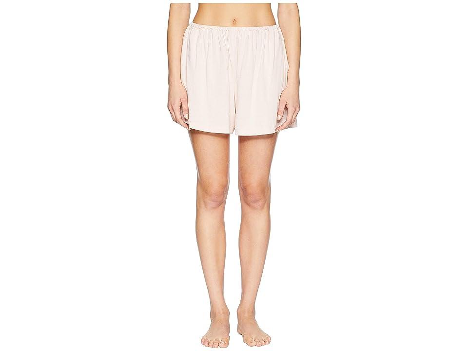Skin - Skin 4 Kirby Shorts