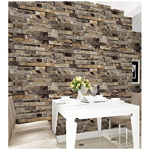 Faux Stone Wall Panel: Amazon com