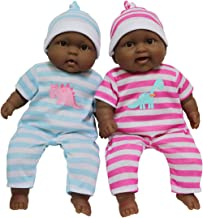 Best american doll baby twins Reviews