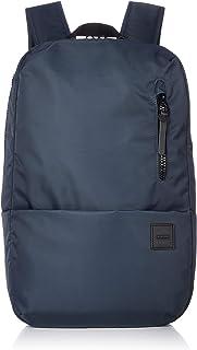 [インケース] Compass Backpack With Flight Nylon 37191007