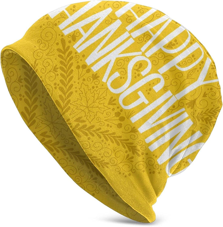 Fsocvr Adult Knit Hat Beanie Hat Unisex Cap,Balaclava,Half Balaclava Fun Colorful Landscape