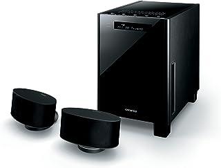ONKYO 2.1chホームシアターパッケージ HTX-35HDX