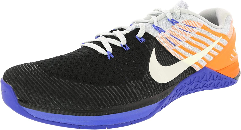 Nike Dual Fusion Jack Boot (Gs) Big Kids Style   536079