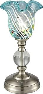 Best tulip base lamp Reviews