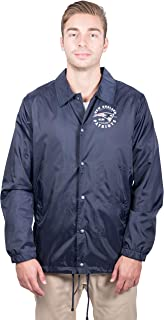nfl coach jacket