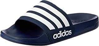adidas Adilette Cloudfoam Men's Slides