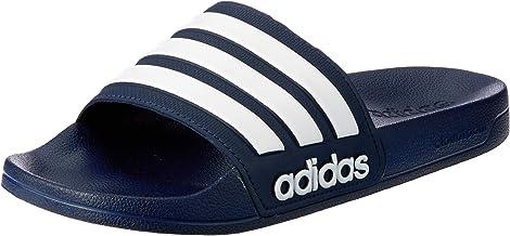 adidas ADILETTE SHOWER mens Sandal