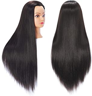 Hairingrid 26
