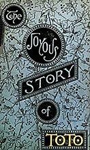 The Joyous Story of Toto (Works of Laura Elizabeth Howe Richards Book 13)