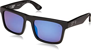 SPY Optic Atlas Sunglasses