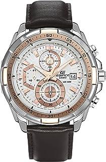 Casio Steal Watch for Men EFR539L-7A