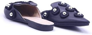 Dovani Slides Dovani Slides Slipper For Women For Women
