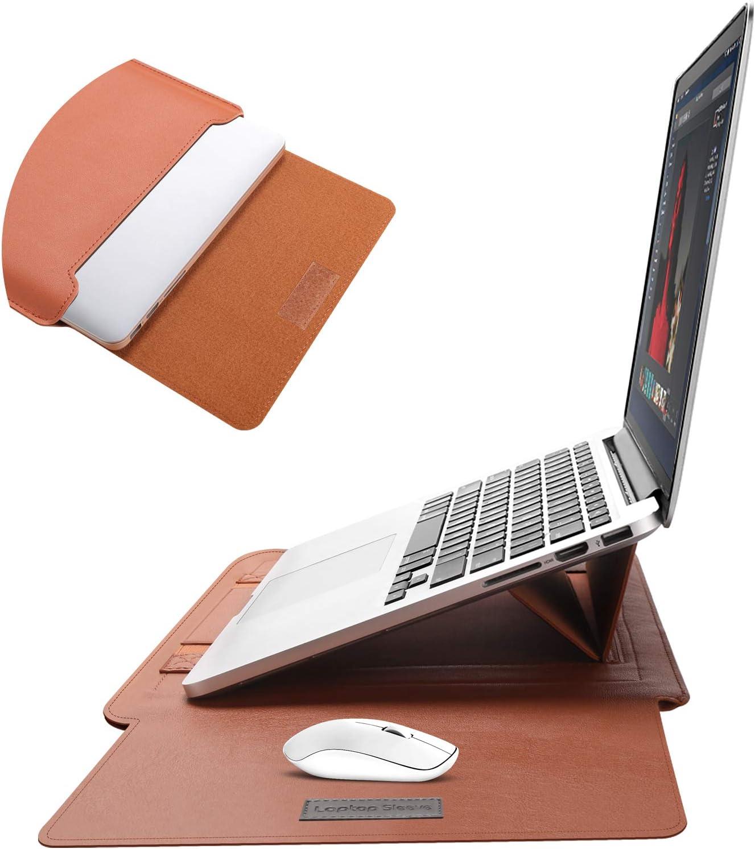 MacBook Air 11 Sleeve MacBook Air Sleeve 11 Inch MacBook Case,Microsoft Surface Sleeve 11 MacBook Air 11 Case Parrot  MacBook Air Case