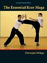 The Essential Krav Maga
