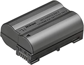 Nikon EN-EL15c Rechargeable Li-ion Battery for Compatible...