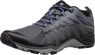 MERRELL Siren Edge Q2 Women's Outdoor Multisport Training Shoes
