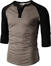 Best 70's style t shirt Reviews