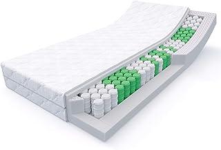 Suchergebnis Auf Amazon De Fur 140 X 190 Cm Matratzen Matratzen Lattenroste Unterbetten Kuche Haushalt Wohnen