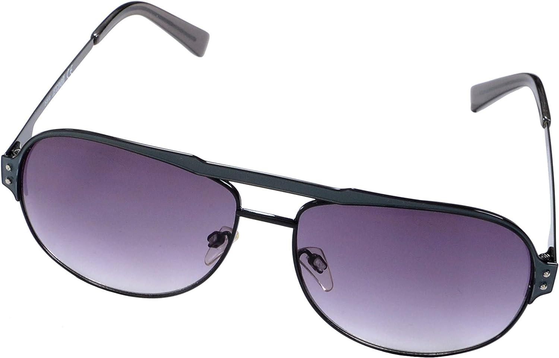 Just Cavalli Multicolor Unisex Sunglasses JC323S 01A 58 4 140