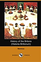 Best history of the britons Reviews
